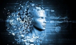 AIOT风口之下 个护产品如何寻求智能化新突破