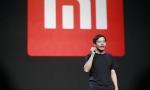 小米将在新零售方面追投50亿元,定三年决胜中国市场目标