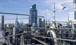 """大陆集团:""""以人为本""""才是牵动未来智慧城市的原动力"""