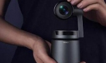 AI摄影平台Meero融资2.3亿美元,成法国新晋独角兽