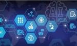 Vodafone Idea与IBM达成五年合作,借助混合云和人工智能技术推动电信行业的发展