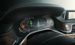 GTI公司提供车用级AI芯片技术 可取代自动驾驶汽车GPU降低设备成本