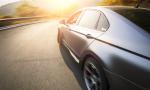 Uber拟收购计算机视觉创企Mighty AI,拓展自动驾驶汽车业务