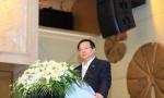 中国移动:加速5G+AICDE融合创新,共筑5G+新动能