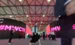 MWC2019:手机厂商跨界AI 智联万物初现雏形