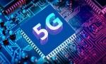 联发科完成双模芯片实验室测试 首批5G终端明年一季度问世
