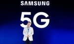 5G浪潮激活中国通讯市场 三星发布5G先锋计划