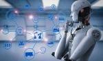 人工智能技术集中感知层面 认知智能发展远远不够