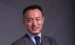 AI独角兽第四范式宣布人事任命 引入原SAP全球副总裁裴沵思担任总裁