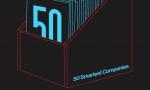 优必选科技入选《麻省理工科技评论》50家聪明公司