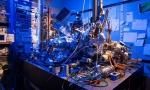 IBM利用磁共振对单个原子成像 未来用于量子计算机