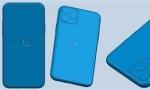 三款iPhone XI系列新机CAD渲染图曝光:苹果挤牙膏