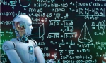 """看起来很美好的""""AI+教育"""",究竟是人工智能还是人工智障?"""