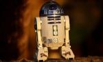 牛津认为2030年机器人将会取代两千万岗位,机器真会淘汰人?