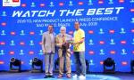 中国出海品牌的王牌,TCL全球化战略落地南美