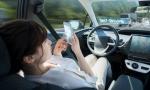 全球首个自动驾驶安全规范出台!你准备好放开方向盘了吗?