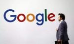 """谷歌""""瘦身"""":平均每年砍掉近8款产品"""