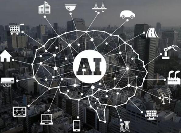 安全能力有多强,人工智能就能走多远!用AI解决AI安全问题,是否可行?