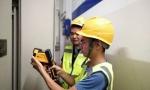 湖北移动创新研发基站温控系统 年省电费400余万