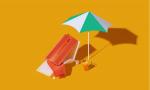 OPPO Reno珊瑚橙手机 神奇治愈系列全新配色