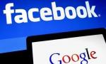 英国对Facebook和谷歌数字广告市场主导地位展开调查