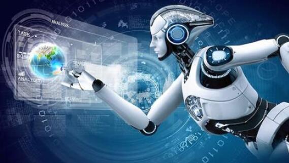 从软银到索尼,为什么日本热衷投AI?