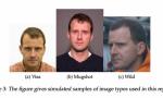 格灵深瞳在人脸识别算法测试(FRVT)中荣获全球第一