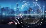 「展湾科技」获SIG数千万元A轮融资,用AI场景化算法为工业企业提质增效