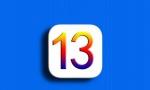 iOS 13测试版新功能:支持人脸识别登录iCloud网页端