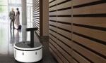 摆脱人为控制 思岚科技Apollo助力机器人智能行走