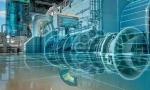 徐晓兰:工业互联网——5G商用的主战场