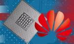 中国强大的制造业为华为进军物联网(IoT)和智能工厂的行动展开