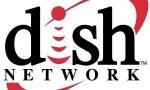 谷歌拟联手Dish成立美国第四大运营商