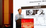 中国超算四十年 旷视以AI为超算发展注入新动能