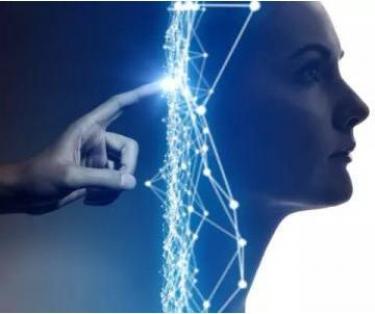 人工智能是首要任务 但许多组织都在努力制定企业范围的战略