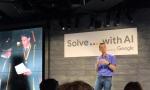 谷歌回应AI专利争议:怕被碰瓷,抢先下手,永不牟利