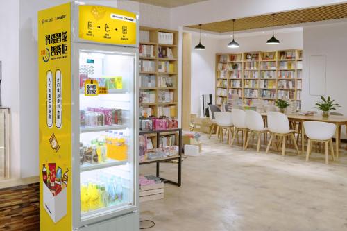 艾瑞2019中国AI产业研究报告发布,码隆科技商品识别领跑新零售