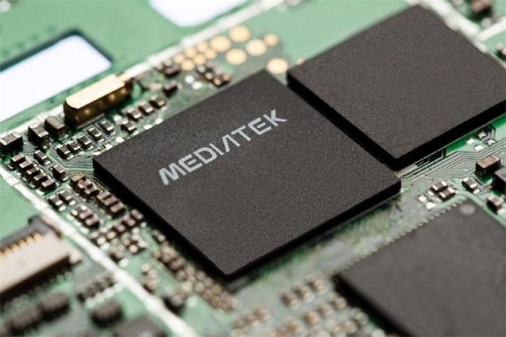 联发科推出i700平台:八核架构,整合 CPU、GPU、ISP 和 AI 芯片