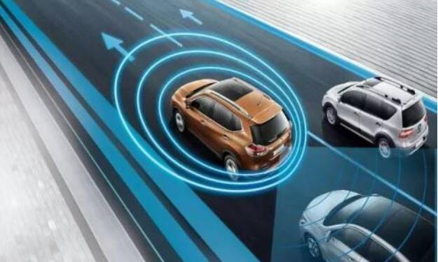 亚美科技:5G将会从多方面促进车联网发展