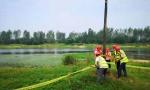 湖北移动信息化助力提升防汛能力