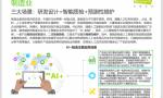 艾瑞调研AI产业:百度大脑赋能工业多环节,降本增效价值显著