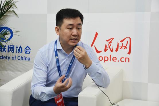 搜狗王小川:人工智能与传统产业融合是大势所趋