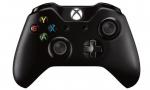 微软新专利细节显示微软准备提升Xbox游戏手柄当中的摇杆性能