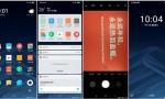 小米深夜曝光全新OS:基于Android Q打造