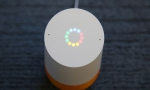 AI更聪明的代价,谷歌承认语音助手泄露用户对话录音