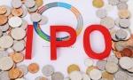 人工智能机器人企业优必选称准备IPO