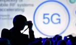 5G手机搭载高通X50 5G基带 初体验5G的极佳选择