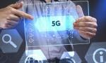国家5G推进组公布新进展:华为5G芯片率先完成全部测试