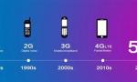 vivo NEX系列安排上了:5G+骁龙855 Plus