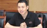 京东宣布辛利军担任京东健康CEO 徐雷任董事长